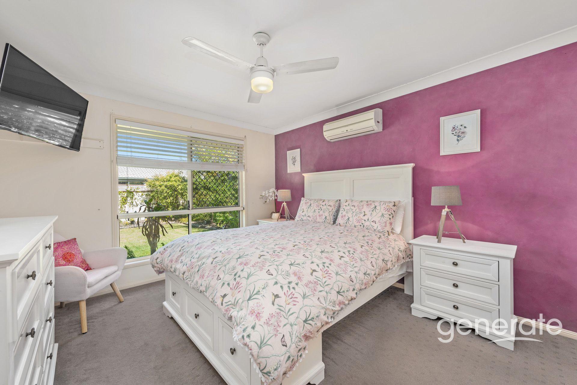 5 David Close, Redcliffe QLD 4020