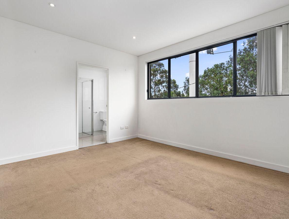 10/167-173 Parramatta Road, North Strathfield