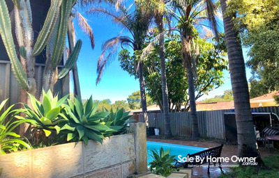Perfect family home for the indoor/outdoor lovers on a 763m2 block