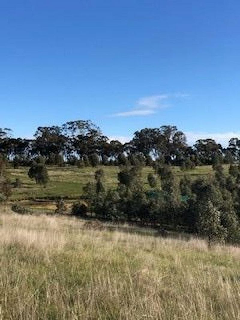 For Sale By Owner: 574-584 Mia Mia-Derrinal Road, Derrinal, VIC 3523