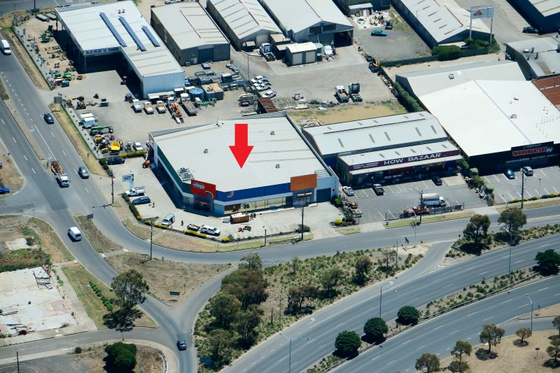 304 Melbourne Road North Geelong