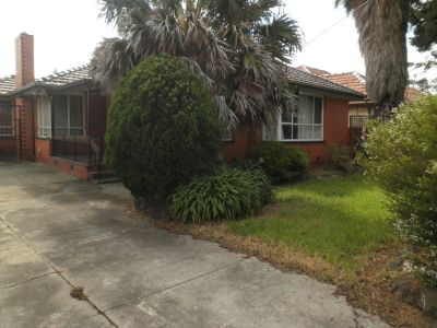 Development site with T/Planning permit or great first home