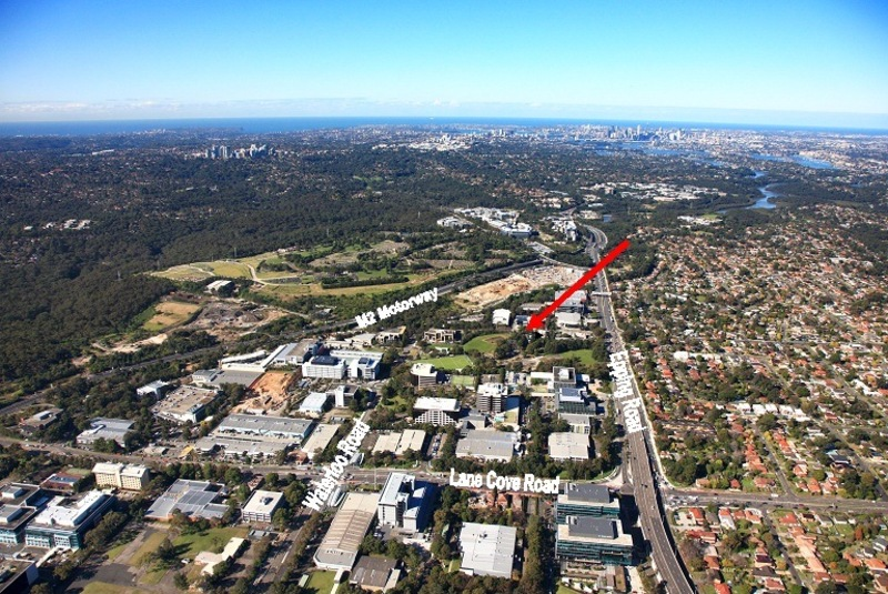 Land for Sale Former Peter Board High School Site