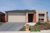 Saltwater Estate, 15 Warunda Ave: You Will Be Impressed!