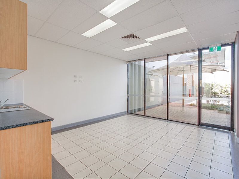 Premium Office Space - Darra