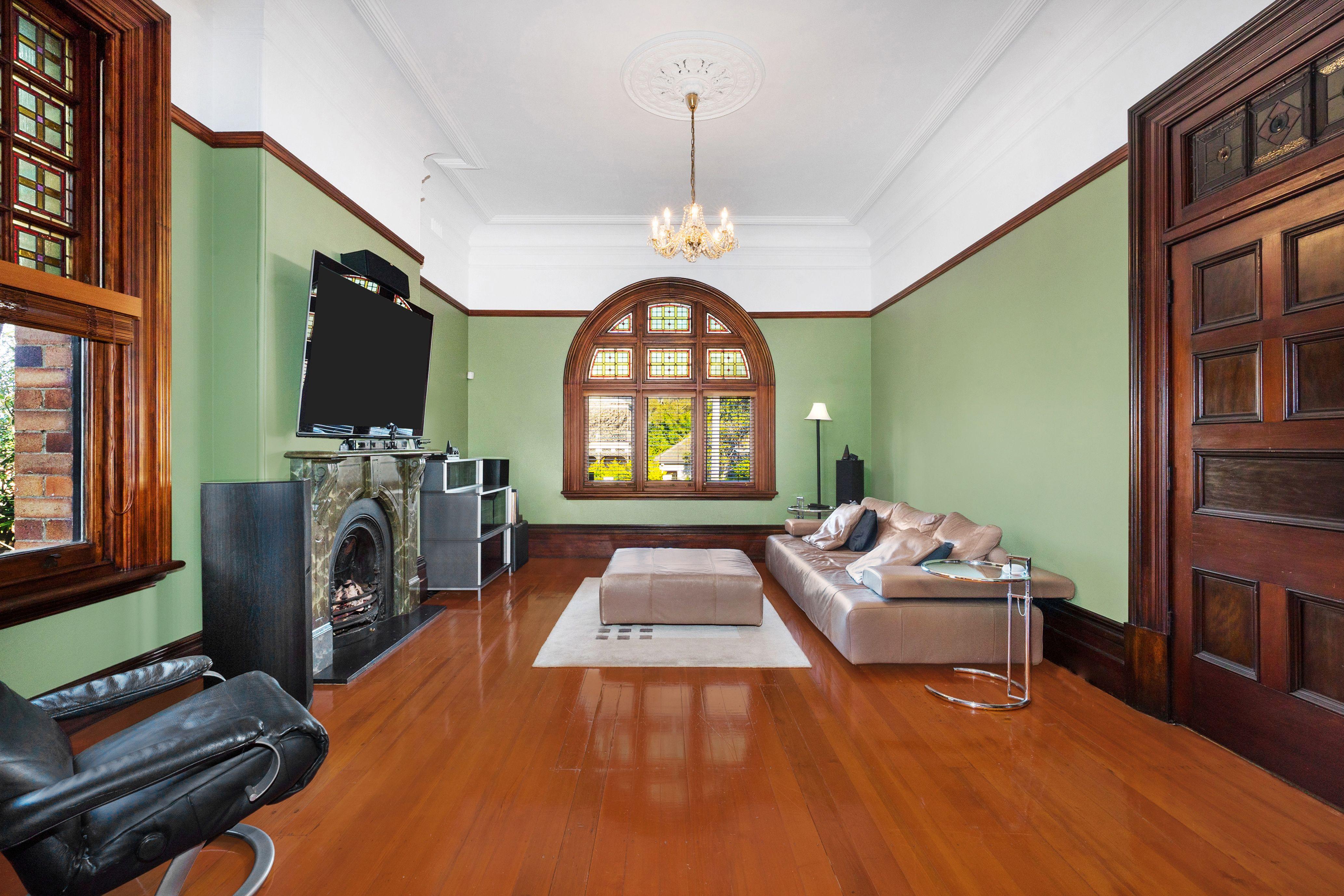 17 Ethel Street, Burwood NSW 2134