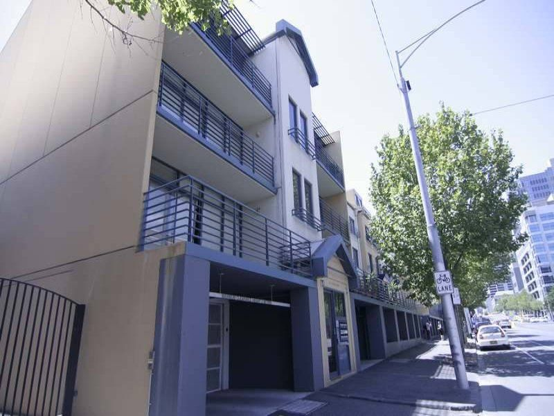 renting a home guide for tenants victoria