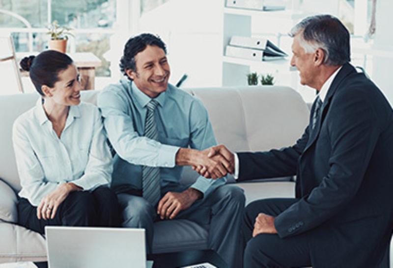 Become A Business Broker & Advisor - Perth