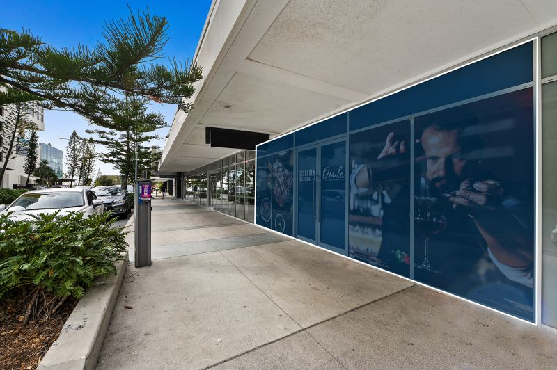 Retail Opportunities Available in World-class Oracle Precinct