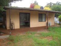 Tidy Cottage