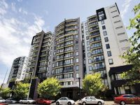 Melbourne Condos, 9th floor - Bright & Spacious!
