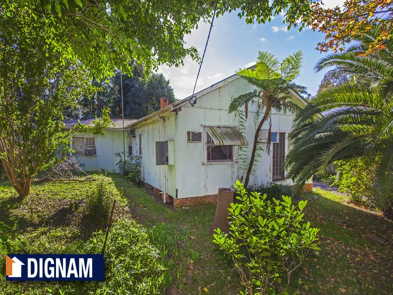 16 Pass Avenue, Thirroul NSW