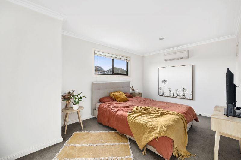 3 Little Maud Street Geelong