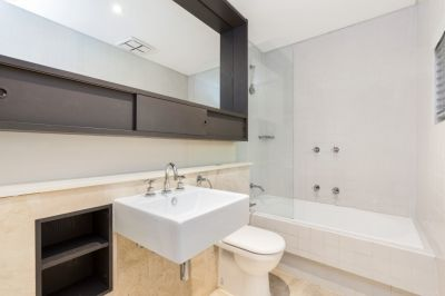 3/58 Dolphin Street, Coogee