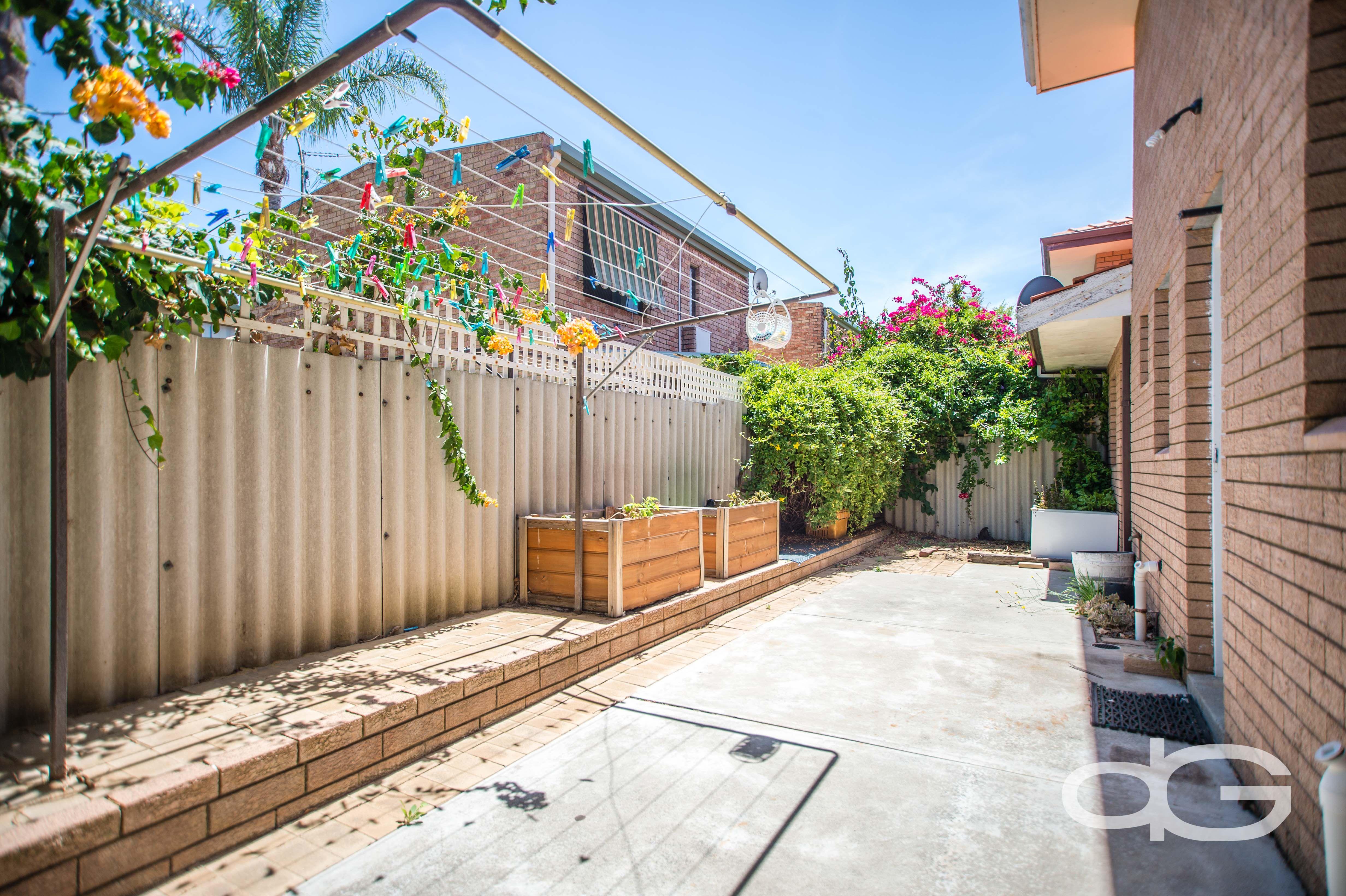 3/8 Norman Street, Fremantle