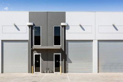 13 - 88 Wirraway Drive, Port Melbourne
