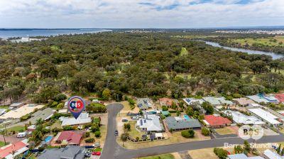 5 Burton Close, Australind,