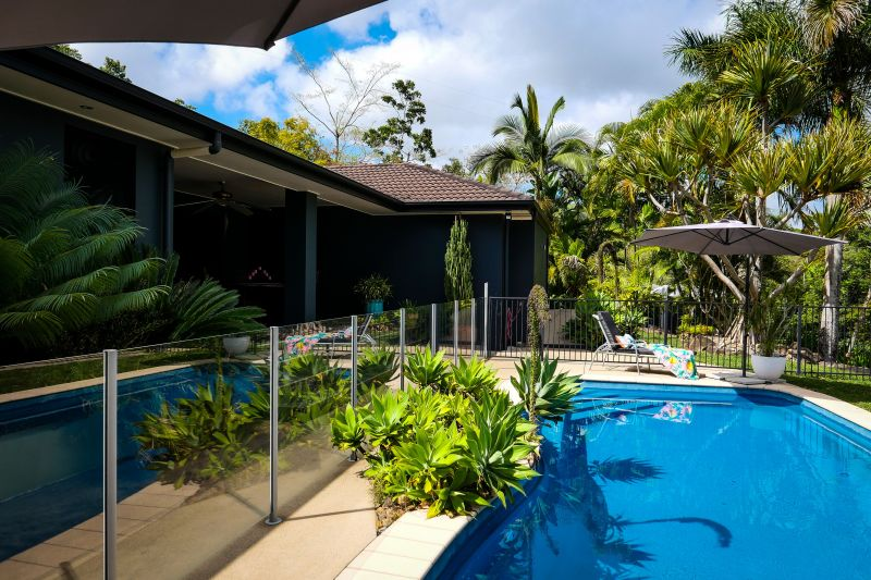 For Sale By Owner: 169 Bonsons Scrub Road, The Leap, QLD 4740