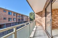 TWO BEDROOM FIRST FLOOR UNIT - REGISTER TODAY FOR AN INSPECTION ALERT