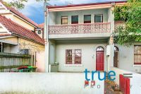 PRIVATE LEAFY YARD - LOCATED IN THE HEART OF ERSKINEVILLE VILLAGE