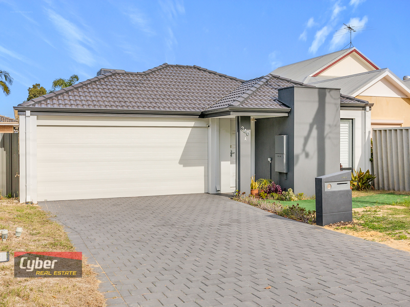 SUPERB LOCATION, MODERN, QUALITY HOME SWEET HOME