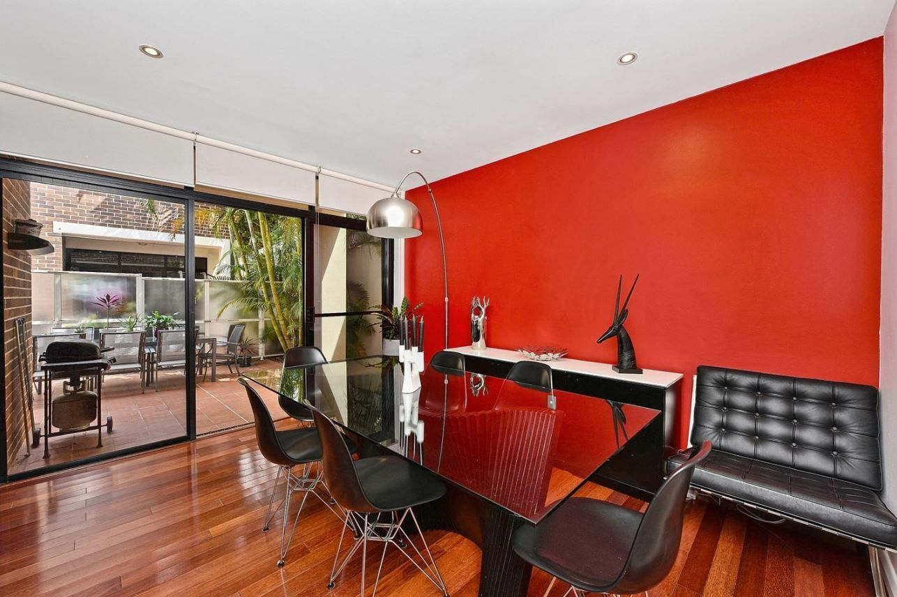 3/5 Blackwall Point Road, Chiswick