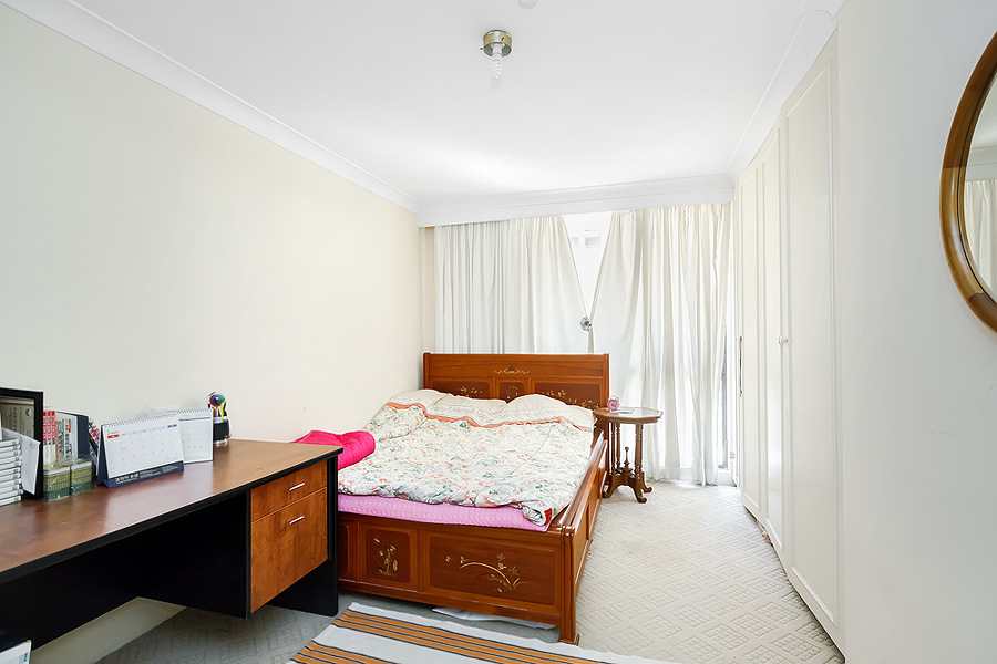 8B/30-34 Churchill Avenue, Strathfield
