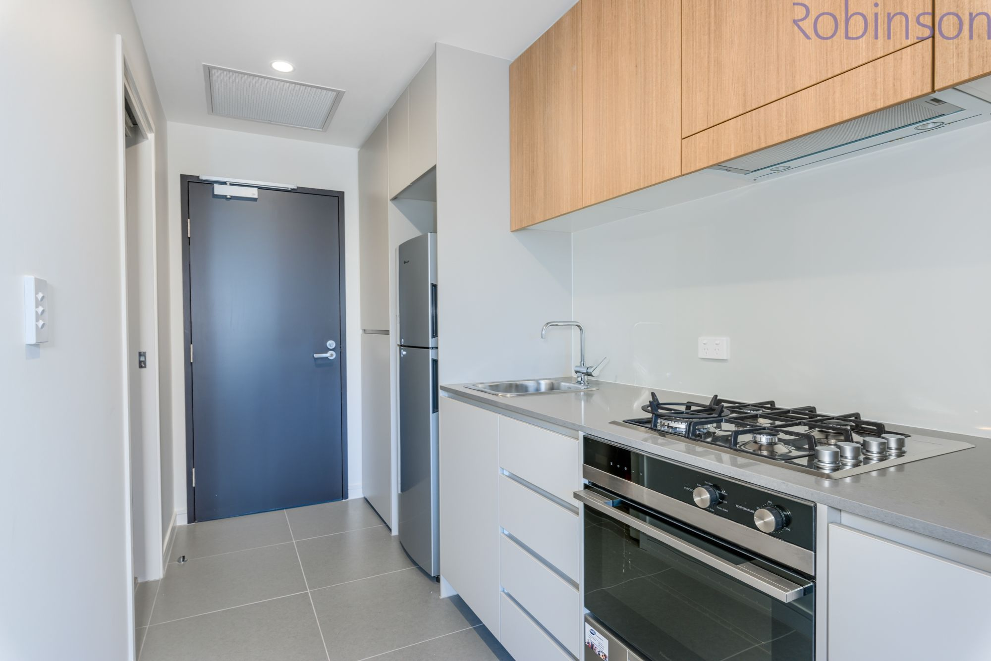 Level 3/A301/75 Shortland Esplanade, Newcastle