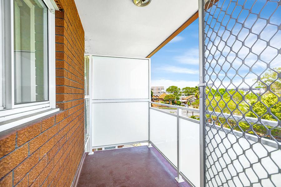 20/132-134 Wallis Avenue, Strathfield