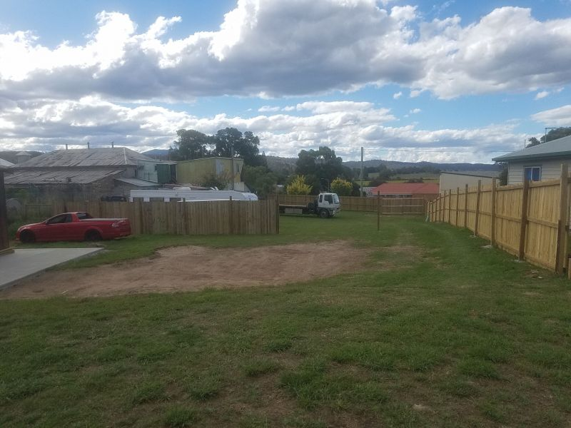 For Sale By Owner: Fingal, TAS 7214