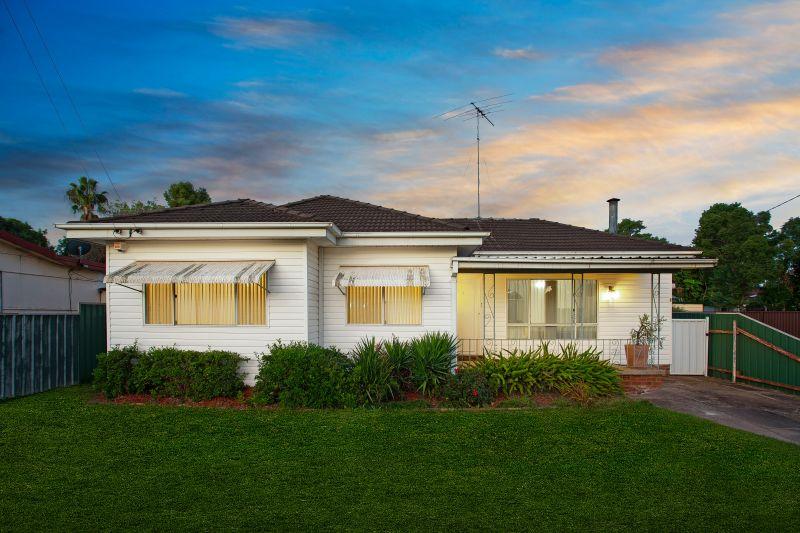 1 Lucas Road, Seven Hills NSW 2147