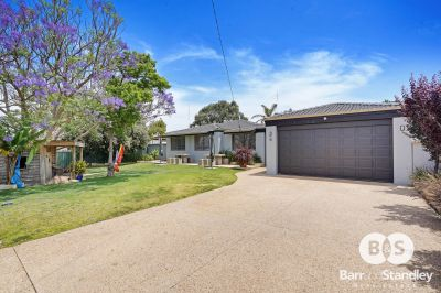 18 Cooke Street, South Bunbury