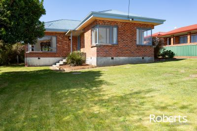 666 West Tamar Highway, Legana