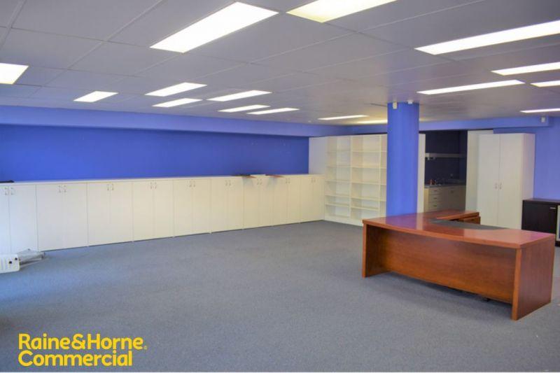 Cheap Rent - Versatile Corner property