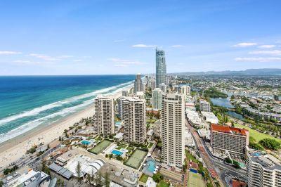 Urgent Hilton Sale - Absolute Bargain- Overseas Seller