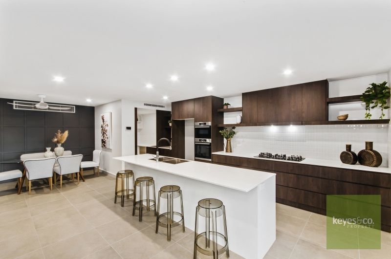 14/48-55 Sir Leslie Thiess Drive, Townsville City