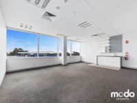 Affordable Office in High Grade Building | See Virtual Tour