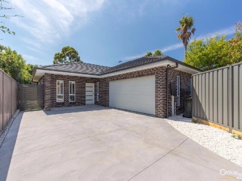 39A Eighth Avenue, Loftus NSW 2232