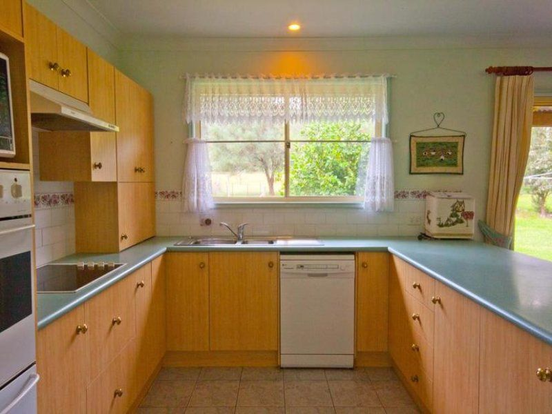 303A Inlet Road, Singleton