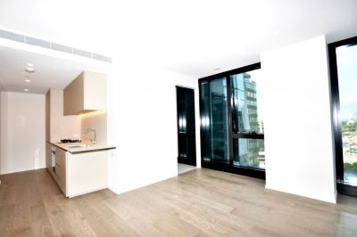 Australia 108: 16th Floor - Live the Perfect Lifestyle!