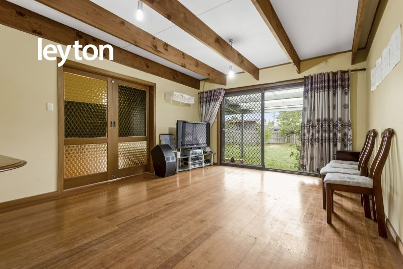 A chance that simply cant be missed! Approx. 920m2