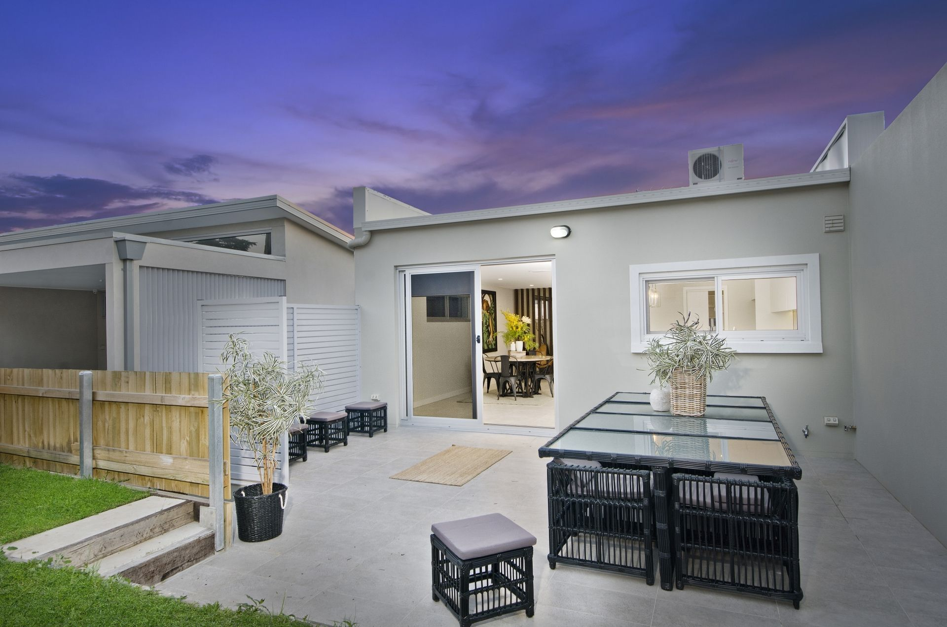 24a Moses Way, Winston Hills NSW 2153