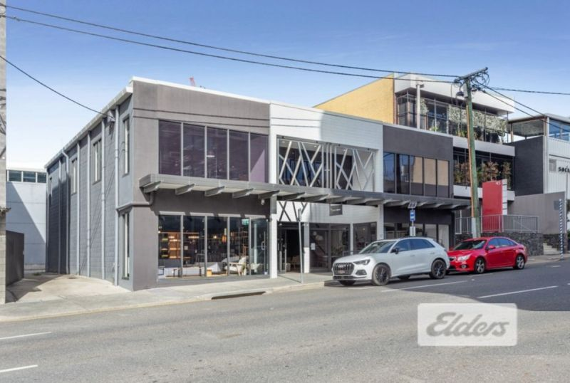 47 McLachlan Street, Fortitude Valley