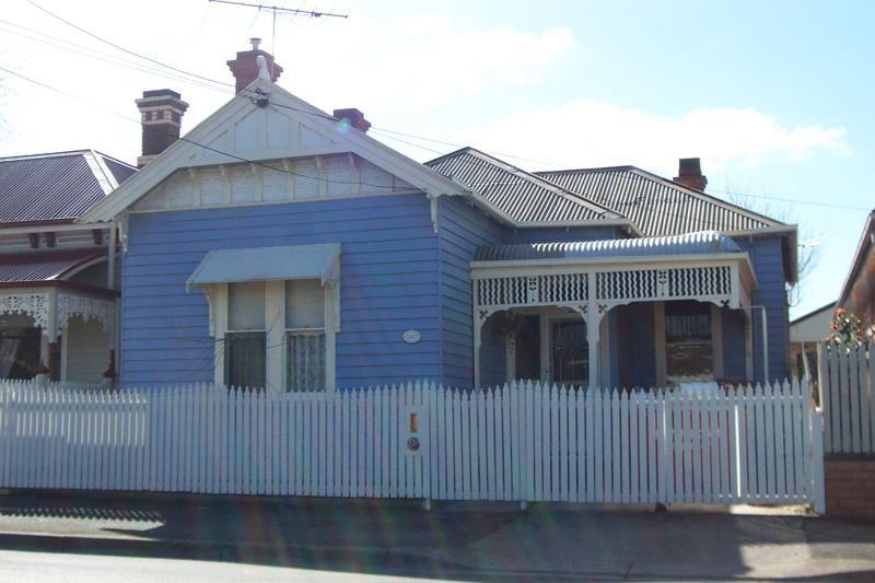 140 Autumn Street Geelong West