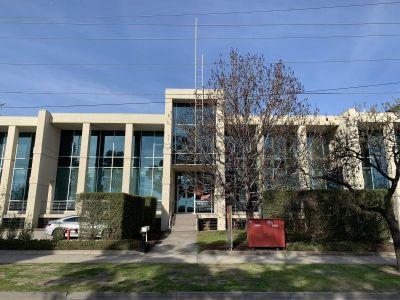 664 Lorimer Street, Port Melbourne
