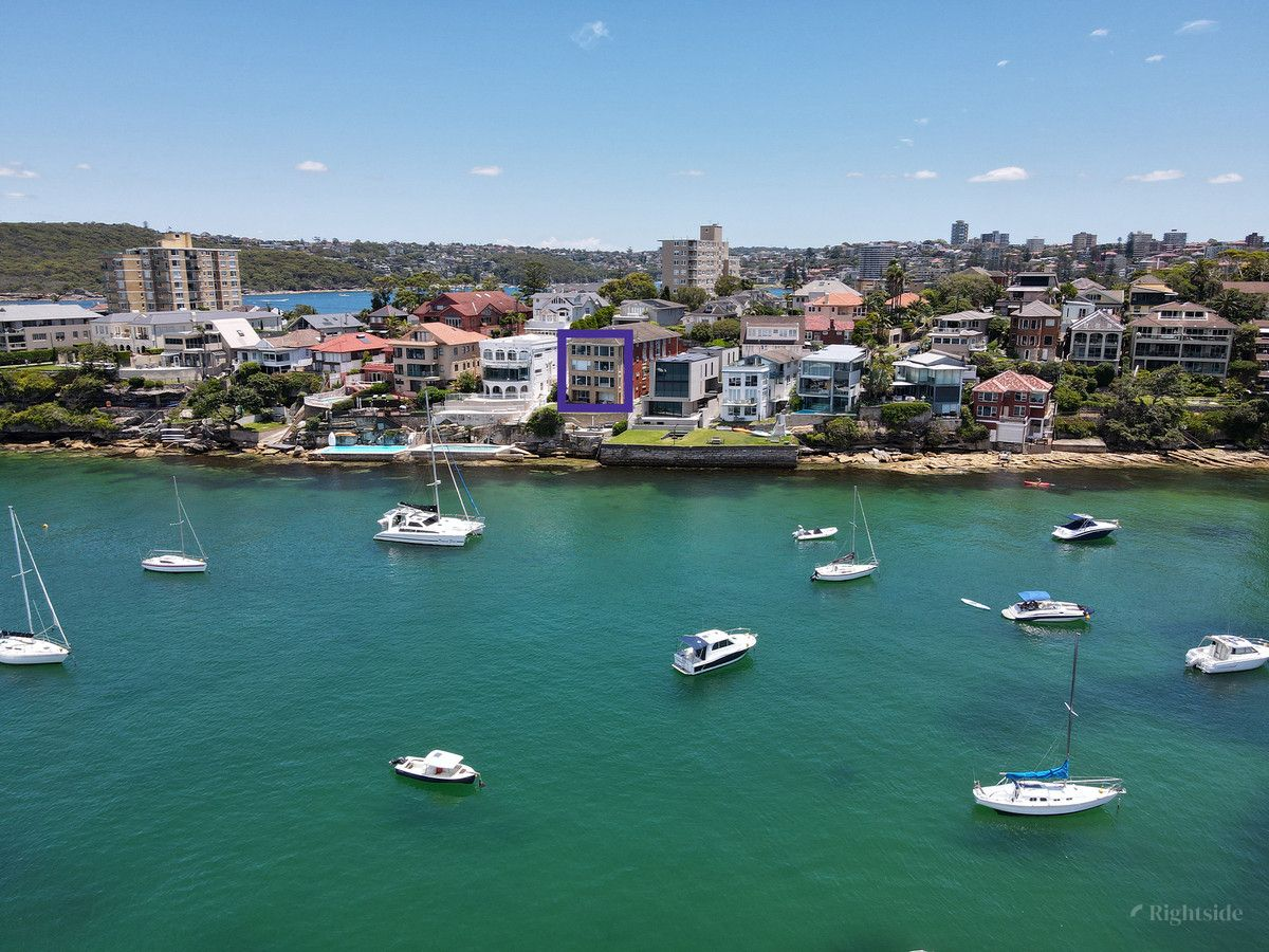 11/8 Bruce Avenue Manly 2095
