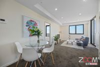 MODERN JEWEL IN THE HEART OF BURWOOD
