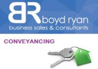 BR1347 - Conveyancing $365,000