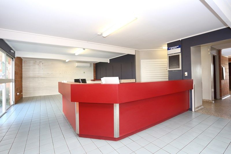 Stand Alone Retail/Office Opportunity in Heart of Morayfield