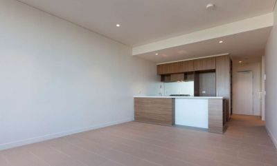 603/3 Network Place, North Ryde